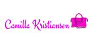Camilla Kristiansen-2 web