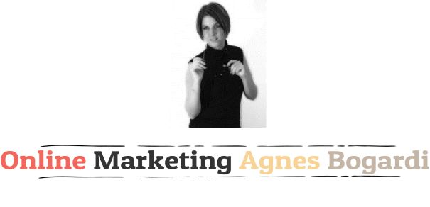Online-Marketing-Agnes-Bogardi