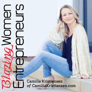 BWE-Camilla-Kristiansen