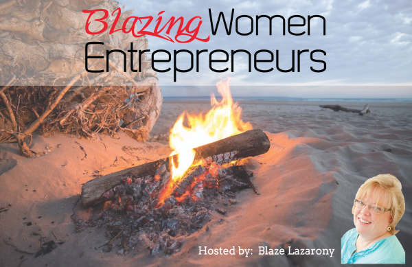 Blazing-Women-Entrepreneurs-Landscape-Cover-1-e1459616694181