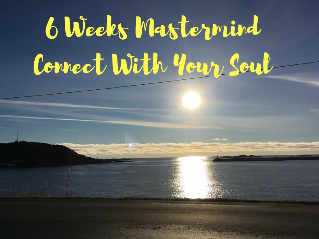 6-weeks-mastermindconnect-with-your-soul