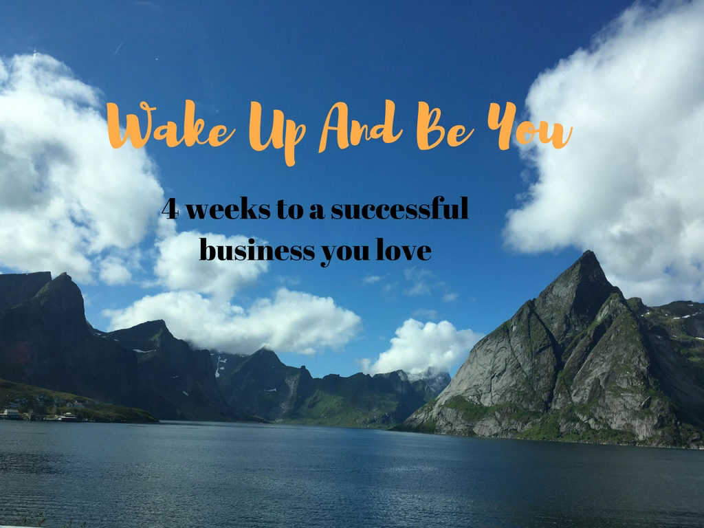 wake-up-and-be-you